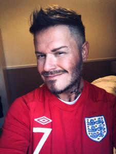 David Beckham Double Lookalike-1 (71)