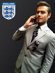 David Beckham Double Lookalike-1 (72)