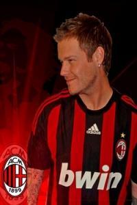 David Beckham Double Lookalike-1 (8)