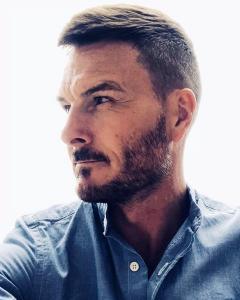 David Beckham Double Lookalike-2 (2)