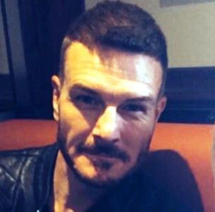David Beckham Double Lookalike-2 (3)