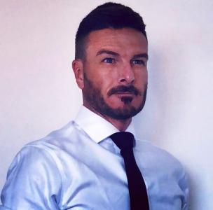 David Beckham Double Lookalike-2 (4)