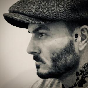 David Beckham Double Lookalike-2 (5)