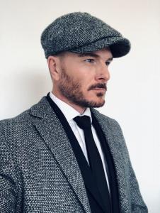 David Beckham Double Lookalike-2 (6)