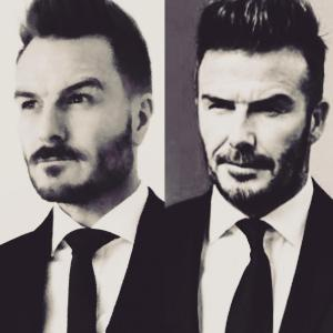 David Beckham Double Lookalike-2 (8)