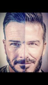 David Beckham Double Lookalike-2 (9)