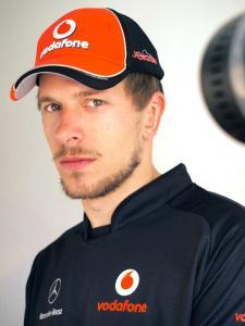 Jenson Button Double Lookalike-1 (1)