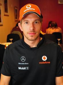 Jenson Button Double Lookalike-1 (2)