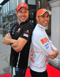 Jenson Button Double Lookalike-1 (3)