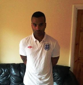 Ashley Cole Double Lookalike-1 (1)