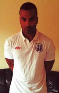 Ashley Cole Double Lookalike-1 (2)