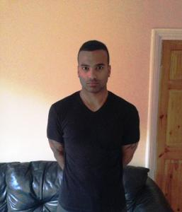 Ashley Cole Double Lookalike-1 (3)