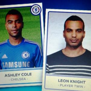 Ashley Cole Double Lookalike-1 (5)