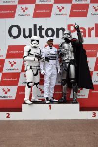 Lewis Hamilton Double Lookalike-1 (8)
