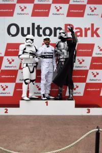 Lewis Hamilton Double Lookalike-1 (9)