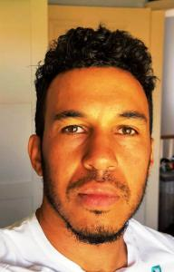 Lewis Hamilton Double Lookalike-4 (3)
