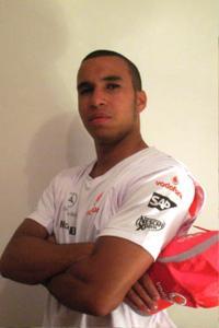 Lewis Hamilton Double Lookalike-4 (8)