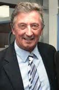 Roy Hodgson Double Lookalike-1 (1)