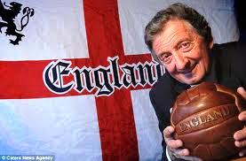 Roy Hodgson Double Lookalike-1 (2)