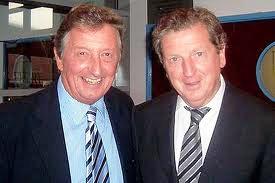 Roy Hodgson Double Lookalike-1 (3)