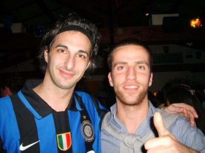 Zlatan Ibrahimovic Double Lookalike-3 (3)