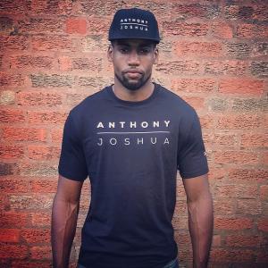 Anthony Joshua Double Lookalike-2 (4)