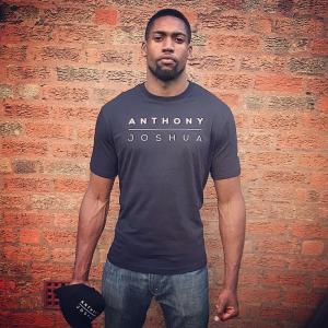 Anthony Joshua Double Lookalike-2 (5)