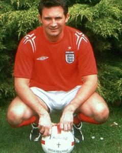 Frank Lampard Double Lookalike-1 (1)