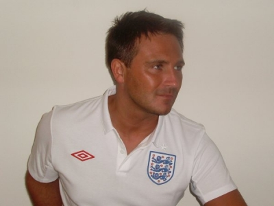 Frank Lampard Double Lookalike-1 (2)