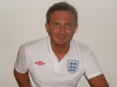Frank Lampard Double Lookalike-1 (3)
