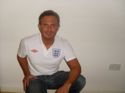 Frank Lampard Double Lookalike-1 (4)