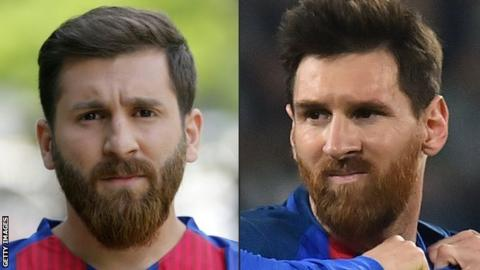 Lionel Messi Double Lookalike-1 (2)