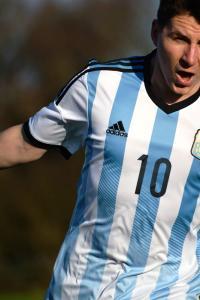 Lionel Messi Double Lookalike-5 (2)