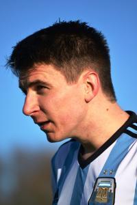 Lionel Messi Double Lookalike-5 (3)
