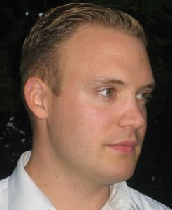 Manuel Neuer Double Lookalike-1 (2)
