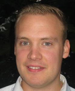Manuel Neuer Double Lookalike-1 (4)