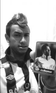 Neymar Double Lookalike-3 (1)
