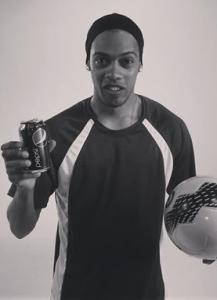 Ronaldinho Double Lookalike-1 (1)