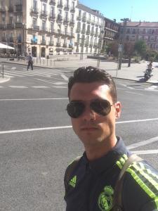 Cristiano Ronaldo Double Lookalike-1 (5)