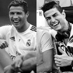 Cristiano Ronaldo Double Lookalike-2 (3)
