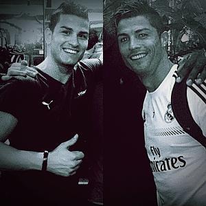 Cristiano Ronaldo Double Lookalike-2 (4)