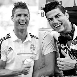 Cristiano Ronaldo Double Lookalike-2 (6)