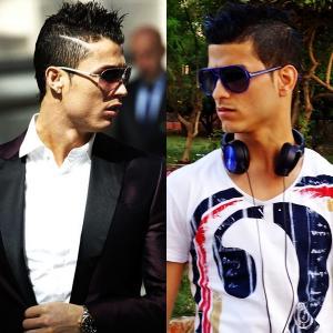 Cristiano Ronaldo Double Lookalike-2 (8)