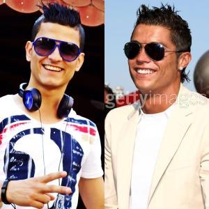 Cristiano Ronaldo Double Lookalike-2 (9)