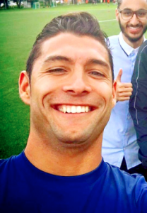 Cristiano Ronaldo Double Lookalike-5 (1)