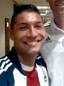 Cristiano Ronaldo Double Lookalike-5 (3)
