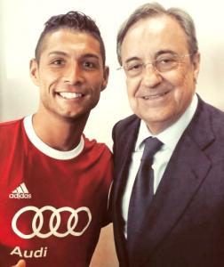 Cristiano Ronaldo Double Lookalike-5 (4)