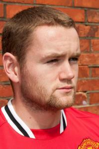 Wayne Rooney-Double Lookalike-1 (1)
