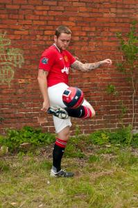Wayne Rooney-Double Lookalike-1 (3)