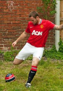 Wayne Rooney-Double Lookalike-1 (4)